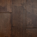 Birch Meg Engineered Prefinished Flooring