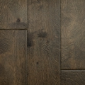 Birch Peyton Engineered Prefinished Flooring