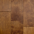 Birch Rory Engineered Prefinished Flooring