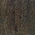 Hickory Katie Engineered Prefinished Flooring
