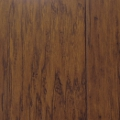 Hickory Laura Engineered Prefinished Flooring