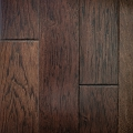 Hickory Cher Engineered Prefinished Flooring