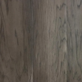 Hickory Chloe Engineered Prefinished Flooring