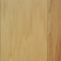 Hickory Gwen Engineered Prefinished Flooring