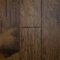 Hickory Jenny Engineered Prefinished Flooring