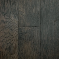 Hickory Kathleen Engineered Prefinished Flooring