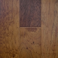 Hickory Sarah Engineered Prefinished Flooring