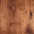 Hickory Ashley Engineered Prefinished Flooring