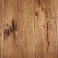 Hickory Neely Engineered Prefinished Flooring