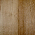 White Oak Hope Engineered Prefinished Flooring