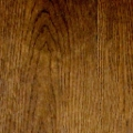 White Oak Morgan Engineered Prefinished Flooring