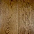White Oak Niki Engineered Prefinished Flooring