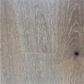 White Oak Savannah Engineered Prefinished Flooring