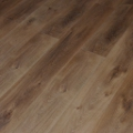 Luxury Vinyl - Conwy SPC Floating Floor with Attached Pad