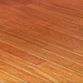 Brazilian Cherry - Limited Quantity Prefinished Flooring