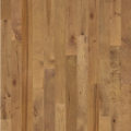 Hickory Orcas Island Prefinished Flooring