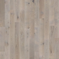 White Oak Haro Strait Prefinished Flooring