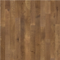 White Oak Rosario Strait Prefinished Flooring