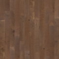 White Oak West Sound Prefinished Flooring
