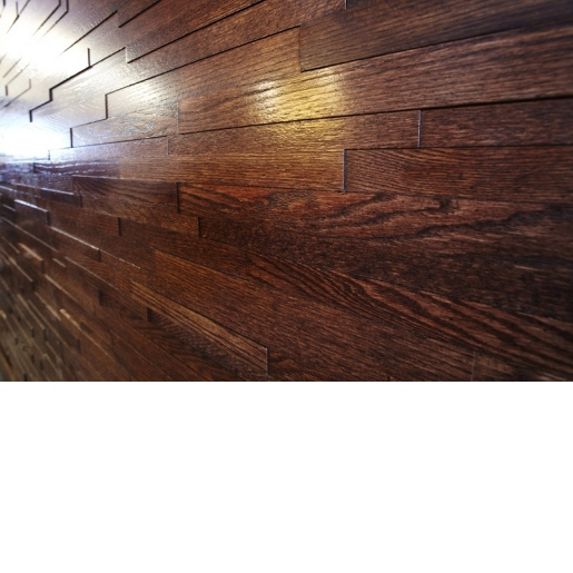 Red Oak Friendlywall Amadeus Ii 6 6 X 13 5 X 53 5 Select Out Of Stock