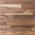 Red Oak - Friendlywall - Dakar Prefinished Wall Panels