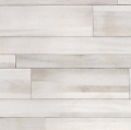 Maple - Evolution - Alb Prefinished Wall Panels