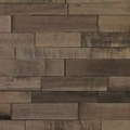 Maple - Evolution - Cinza Prefinished Wall Panels