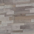 Maple - Evolution - Grigio Prefinished Wall Panels
