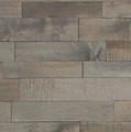 Maple - Evolution - Szary Prefinished Wall Panels