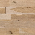 White Oak - Harvest - Valley OIL Prefinished Wall Panels