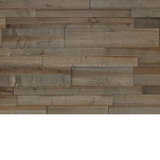 Maple #2 Com Prefinished Wall Panels