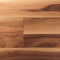 Walnut - Onata - Nogal Prefinished Wall Panels