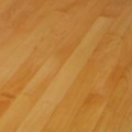 White Oak  Engineered Prefinished Flooring