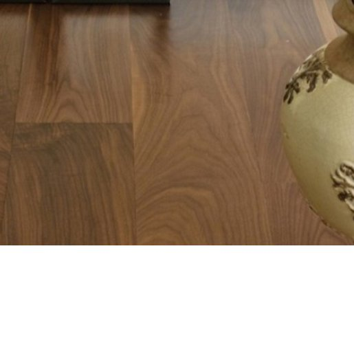 Walnut Character 4 mm Wear Layer Engineered Prefinished Flooring