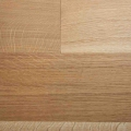 White Oak Quartered Only Unfinished Flooring