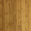 Bamboo Horizontal Carbonized Engineered Prefinished Flooring