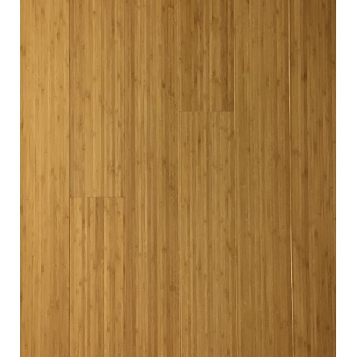 Bamboo Select 4mm Wear Layer Engineered Prefinished Flooring
