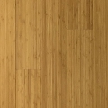 Bamboo Vertical Carbonized Engineered Prefinished Flooring