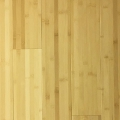 Bamboo Horizontal Natural Engineered Prefinished Flooring