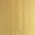 Bamboo Vertical Natural Engineered Prefinished Flooring