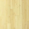 Bamboo Horizontal Natural Prefinished Flooring