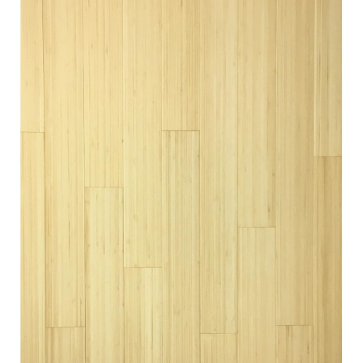 Bamboo Select Prefinished Flooring