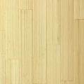 Bamboo Vertical Natural Prefinished Flooring