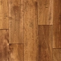 Birch Auburn Prefinished Flooring