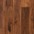 Birch Columbian Prefinished Flooring