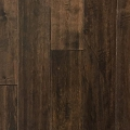 Birch Mahogany  Prefinished Flooring
