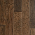 Hickory Stout Engineered Prefinished Flooring