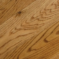 White Oak Butterscotch Prefinished Flooring