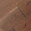 White Oak Coffee Prefinished Flooring