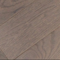 White Oak Weathered Prefinished Flooring